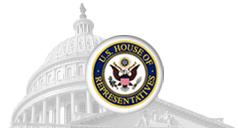 Congressman Steve Stockman