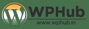 wphub-wclogo