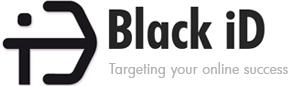 black_id