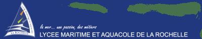 logo LMA la rochelle