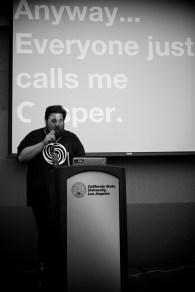 SLP_122_WordCamp2013_IMG_0457