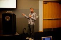 SLP_122_WordCamp2013_IMG_0510