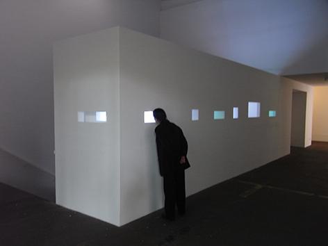 2011 l Aussenansicht