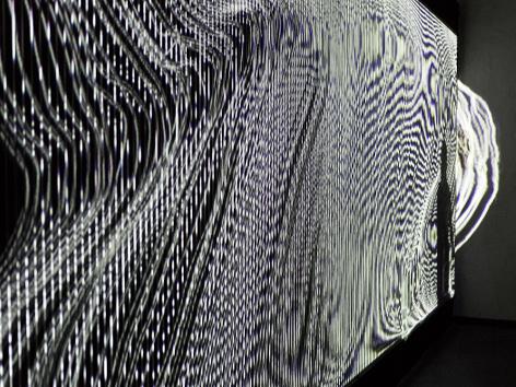 LichtRouten 2013 I Cuppetelli + Mendoza I Foto Jennifer Braun