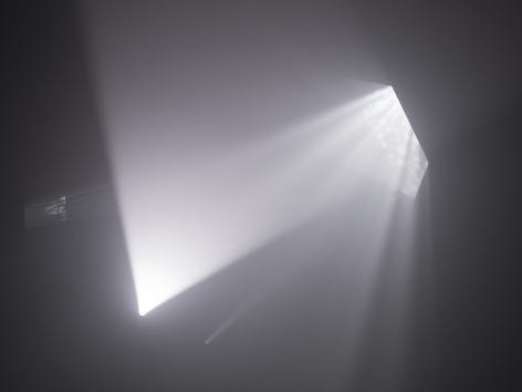 LichtRouten 2013 I Diana Ramaekers I Foto Jennifer Braun