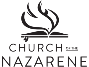 MANUAL 2013–2017