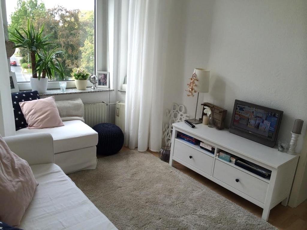 5 Qm Schlafzimmer Einrichten Wohnzimmer Bilder Lass Dich Inspirieren