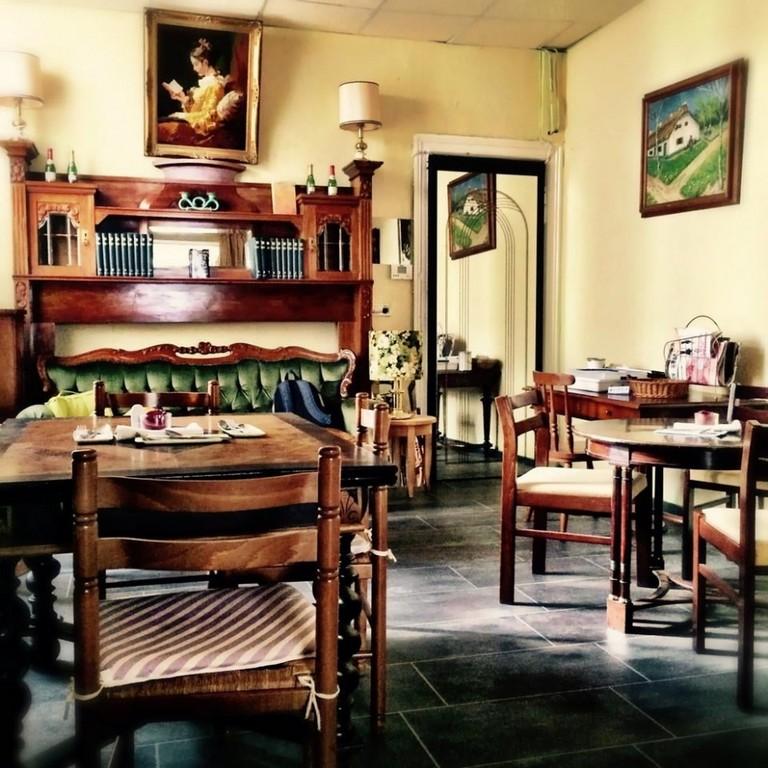 Cafe Wohnzimmer Schlüchtern öffnungszeiten Mein Grundeinkommen Youtube