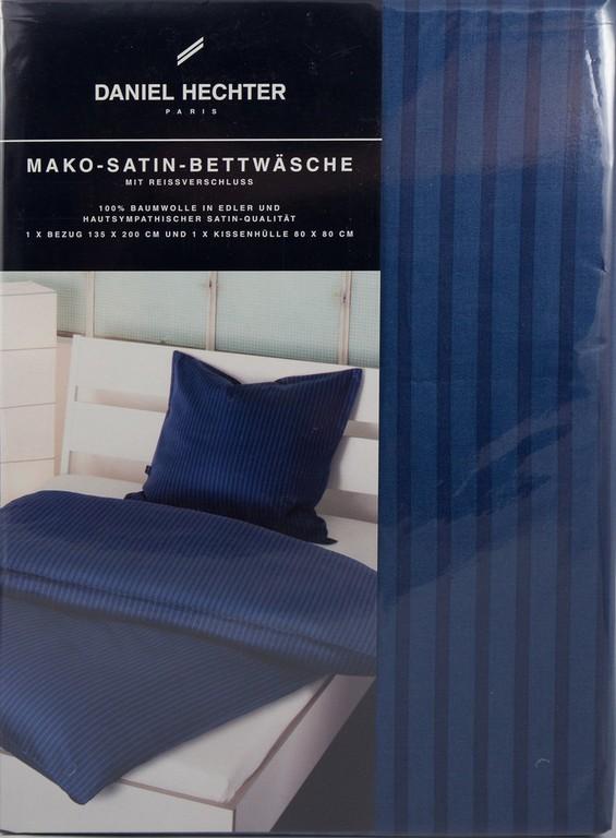 Strauss Innovation Online Shop Bettwäsche Damast Bettwäsche Kaufen