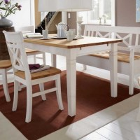 Otto Esszimmer Tisch   Haus Ideen
