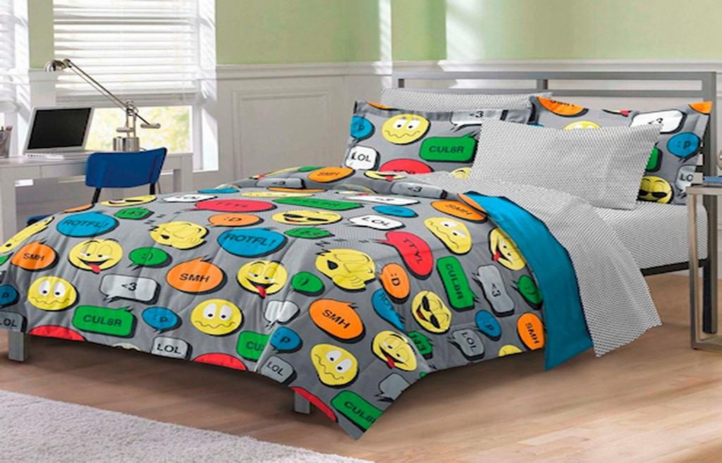 Bettwasche Jungen Kinderbettwasche Bettwasche Fur Kinder 160x210