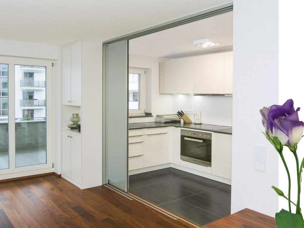Raumtrenner Küche | Andas Raumteiler/regal »sten«, Auf ...