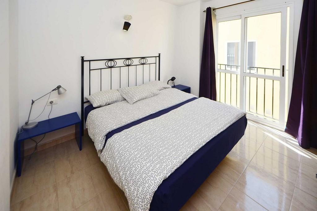 Hausmittel Gegen Schimmel Im Schlafzimmer Ebay Bettwsche 155x200 Schlafzimmer Mbel Kraft Ikea