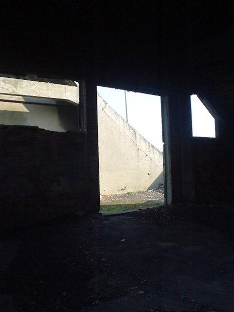 052-entre-lumière-et-ombre
