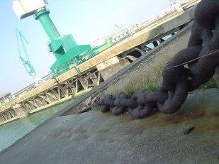 056-port-d'attache