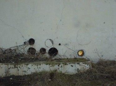 057-poèsie-de-la-lumière