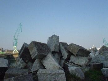 070-ruines