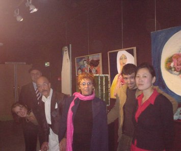 exposition-THV-nov-2005-001