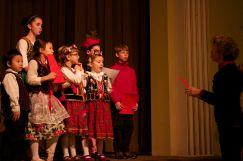 PCEP Polish School Choir