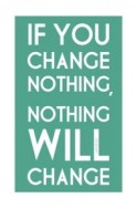 change98