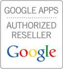 googleapps-reseller