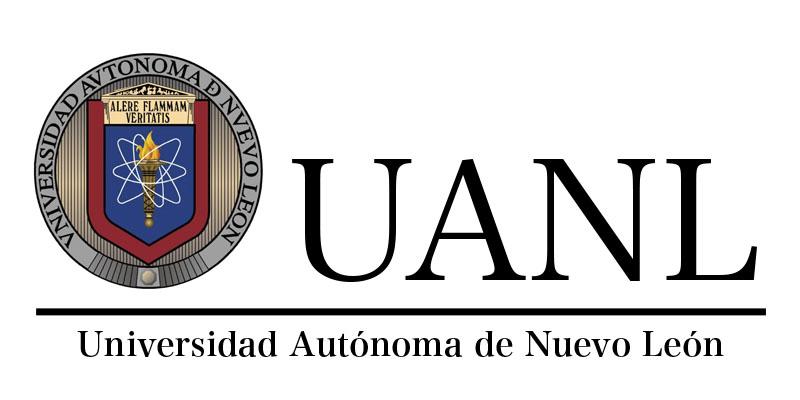 TeamUANL Mty MexicoSponsors 2014igemorg