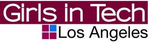 GITLA_logo_mediumres