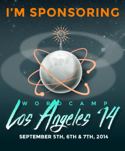 WCLA14_badge-sponsor