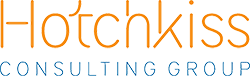 Hotchkiss Consulting Group