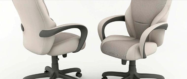 卯丁創新 杭州卯丁創新機構是杭州地區知名工業產品結構功能及造型包裝設計公司,受到企業的一致好評。