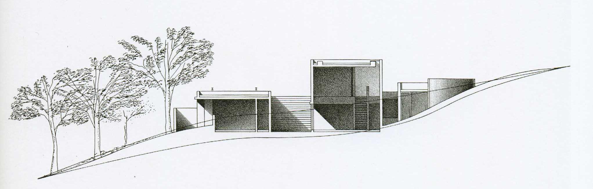 Tadao Ando  Ulb  FA  BA1