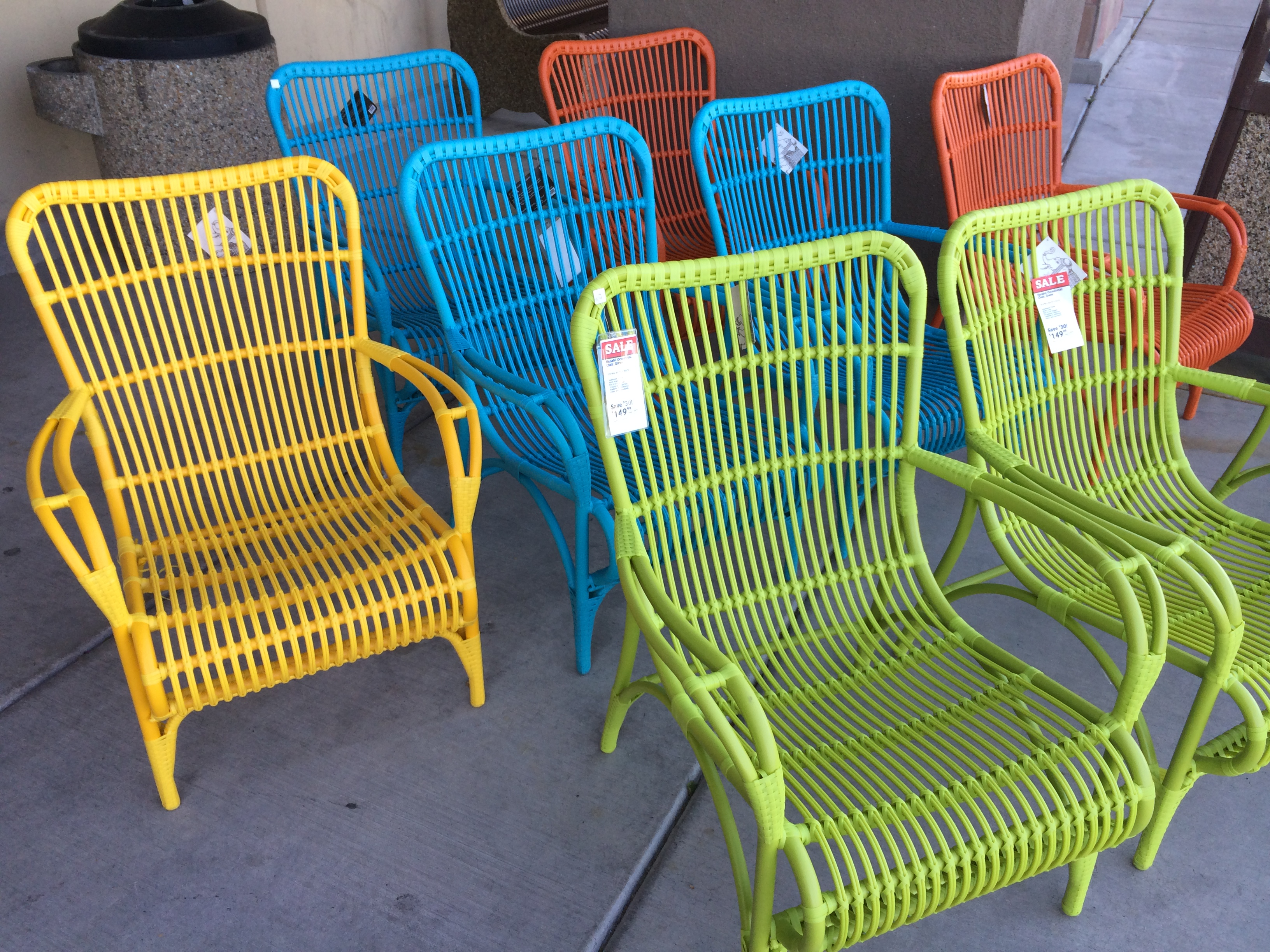 cost plus world market chairs design using chair 133  colorful patio 2014 iphone 365