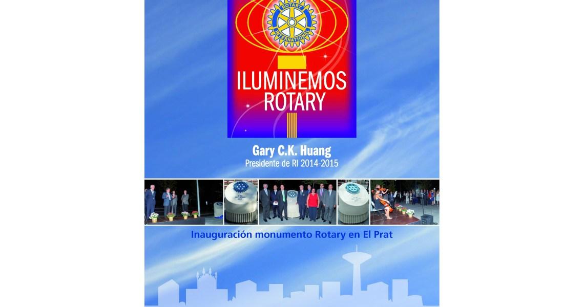 Rotary_Memòria_14_15_Web_P1