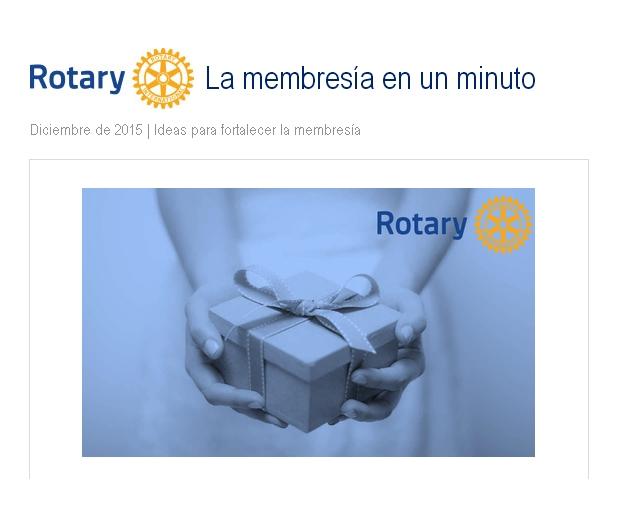 Rotary_membresiaenunminuto