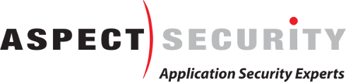 aspectsecuritylogo