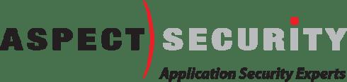 aspectsecuritylogo