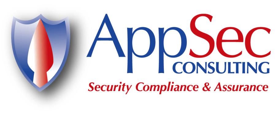 AppSecConsultingLogo