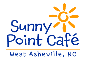 Sunny Point Cafe