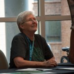 2015-WordCamp-Asheville---General-(hi-res)-6634