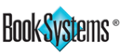 Book Systems Logo