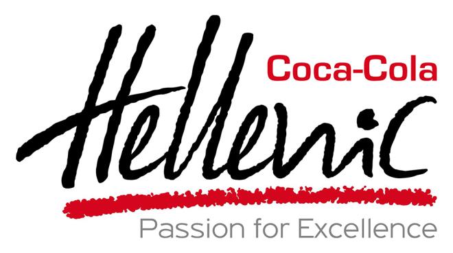 Coca-Cola-Hellenic-logo