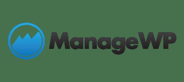 managewp-logo-604x270