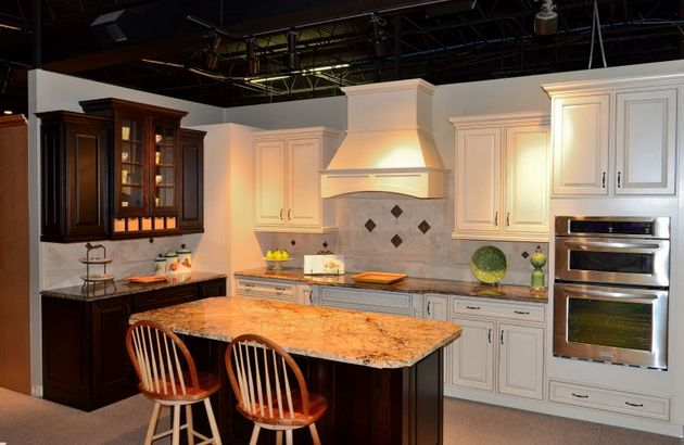 Contact Us  Greensboro and WinstonSalem Remodeling