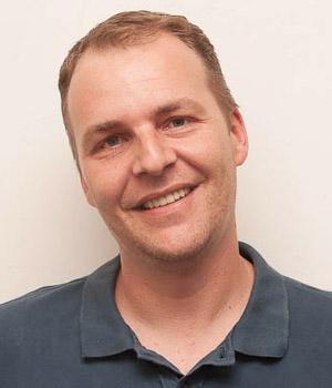 Borko Livić je web developer iz Pule, aktivan na WordPress support forumu i od početka aktivan u Hrvatskoj WordPress zajednici