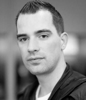 Marko Heijnen is a long term WordPress contributor and lead developr for GlotPress