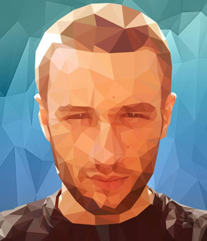 Sibin Grasic is a full-stack web developer at MeksHQ and a Freelancer