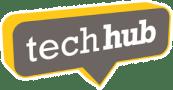 tech-hub-logo-288x150