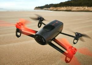 drone-at-itake