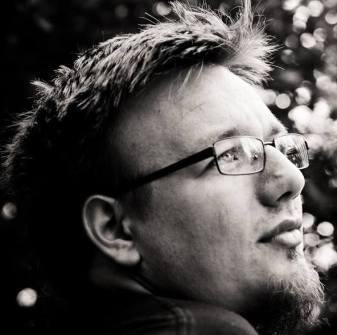 Maciej Palmowski
