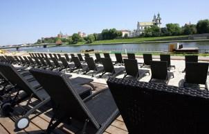 Klub Plaża Kraków